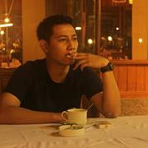 Bayu Pradiyansyah's avatar
