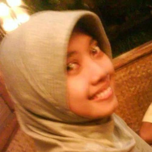 ilhamayang's avatar
