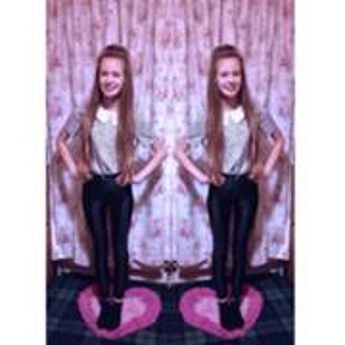 Olivia Merrygold 2's avatar