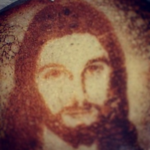 Jesus Toast (Official)'s avatar