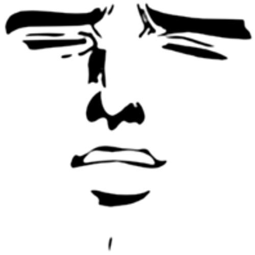 super lunchbox's avatar