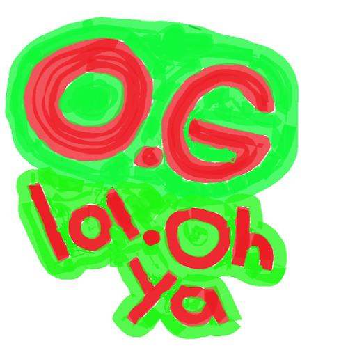 Owen Garvey 2's avatar