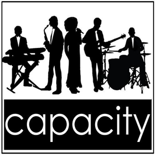 CapacityLeeds's avatar