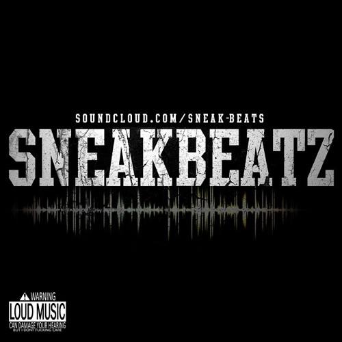@SneakBeatz's avatar