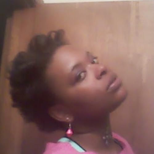 brooklynness87's avatar