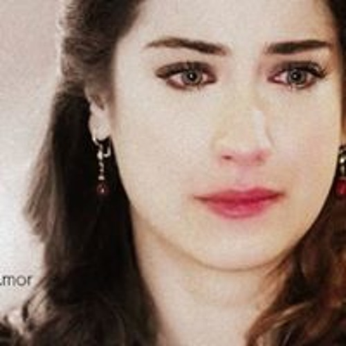Amal Mohammed 9's avatar