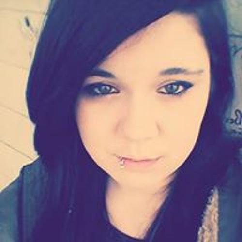 Emelie Smokesomeshit's avatar
