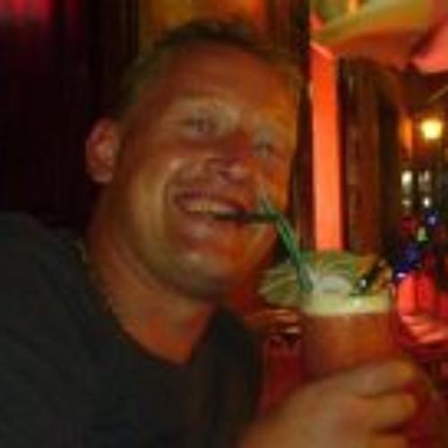 Stuart Banner's avatar