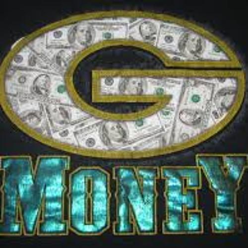 G-MONEYI$MUSIC's avatar
