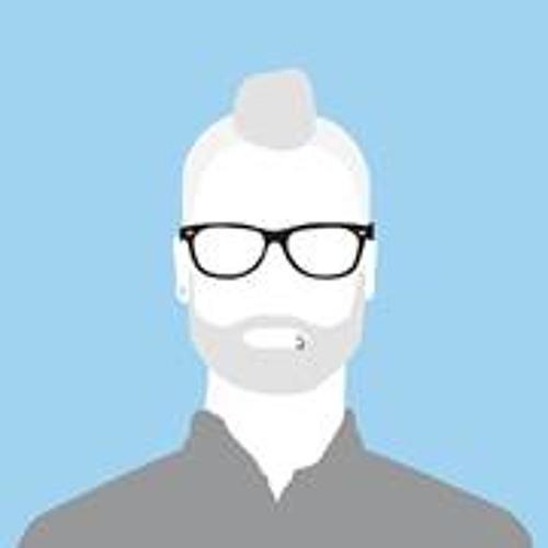 Maxime Laurent 5's avatar