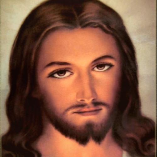 Jesus L. Christ's avatar