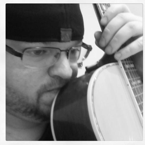 Mike Setty Music's avatar