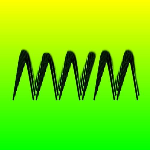 MNMR's avatar