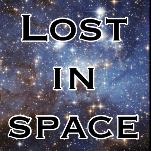 DJ_ lost in space's avatar