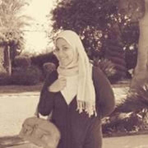 Sarah Omar 13's avatar