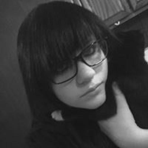 AnnJolei Darnell Manson's avatar