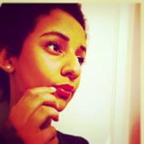 Sarah Adow's avatar