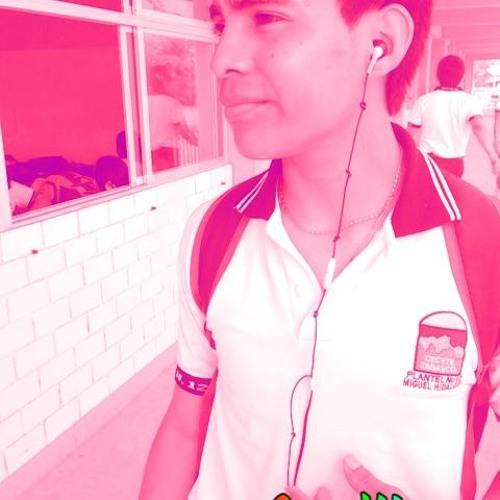 Humberto ramirez's avatar