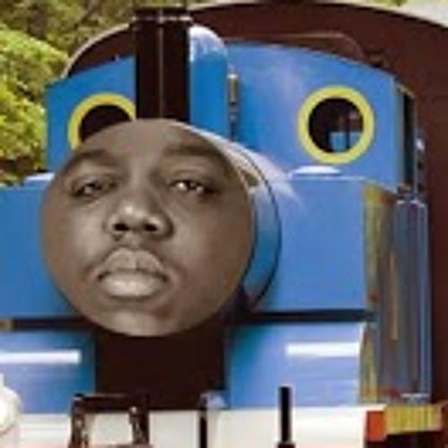 Sam White 2424's avatar