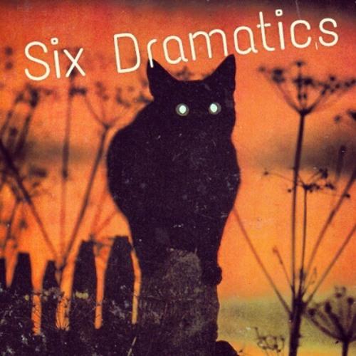 SixDramatics's avatar