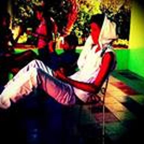 Jose Abreu N's avatar