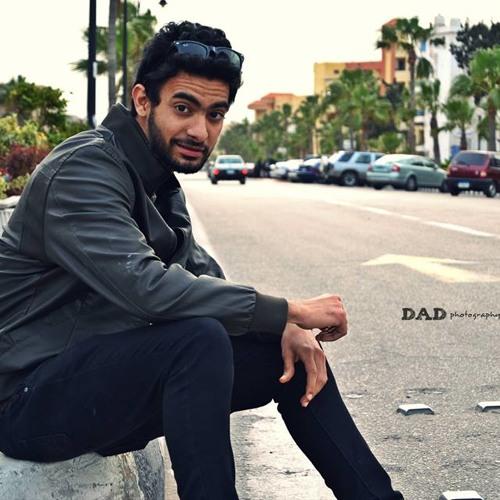 Mahmoud Ayman Nna's avatar