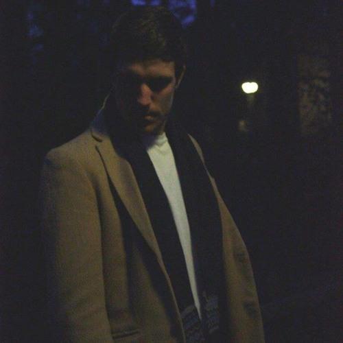 Reuben Tobias.'s avatar