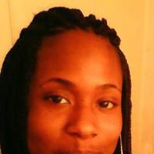 Simone Sullivan's avatar