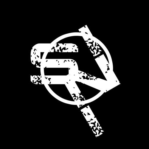 StadeeumNoyze's avatar