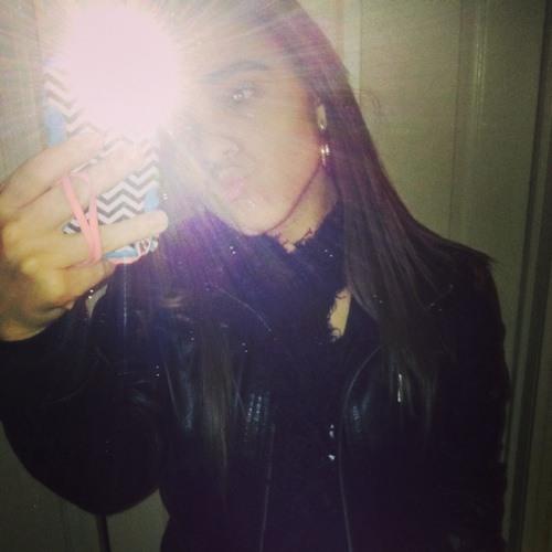 CiaraLeeXo's avatar