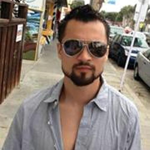 Ken Liepin's avatar