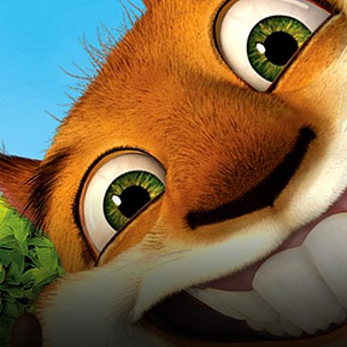 squirrel-on-heat's avatar