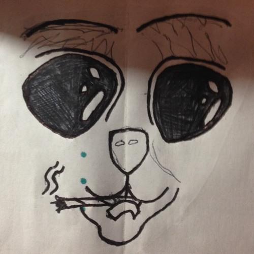 TylerDegling's avatar