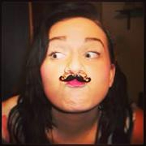 Lucy Hunter 3's avatar