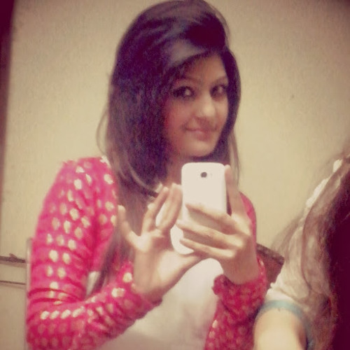 Mimina Farooq's avatar