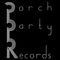 Porch Party Records