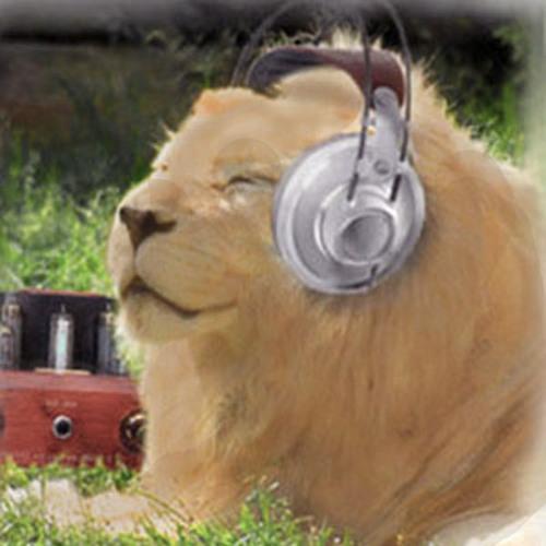SUELION MUSIC's avatar