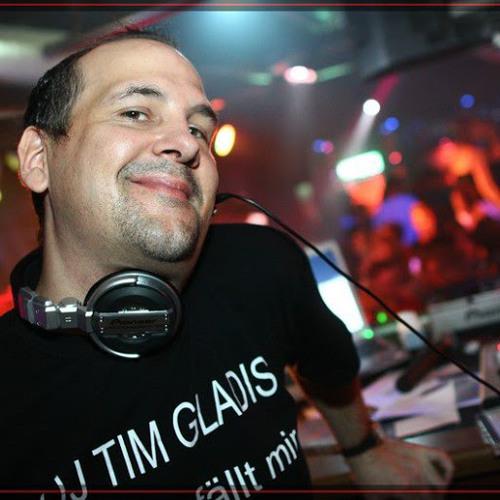 Party House 2014 Vol. 1 - Atemlos Mix by DJ Tim Gladis