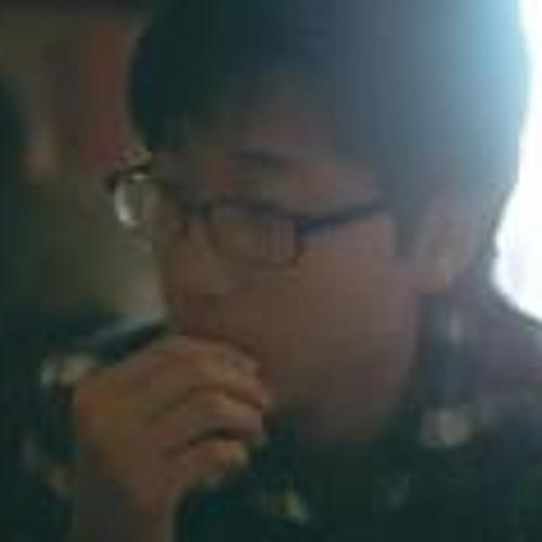 Eric Song 8's avatar