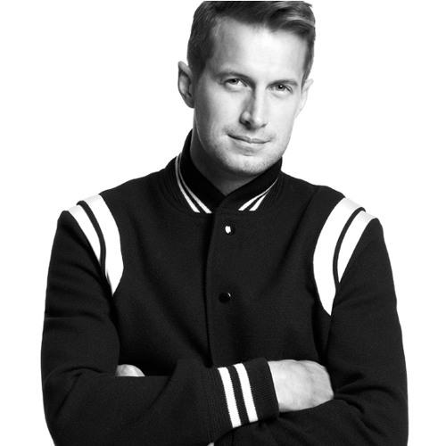 Brendan Fallis's avatar