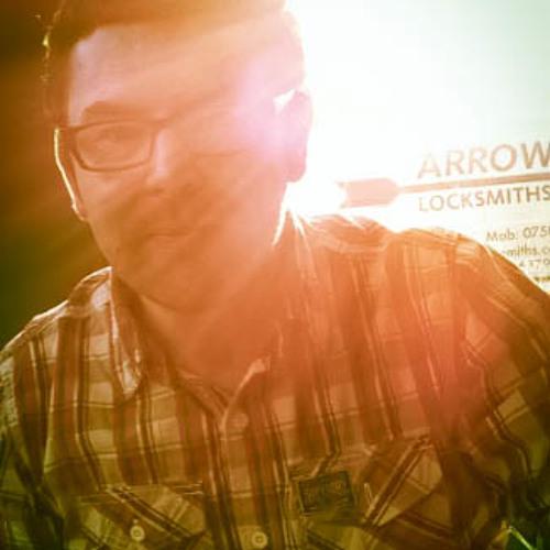 Gowser's avatar