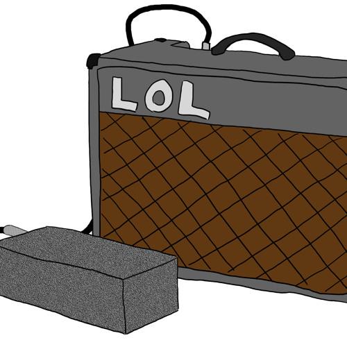RockIngot's avatar
