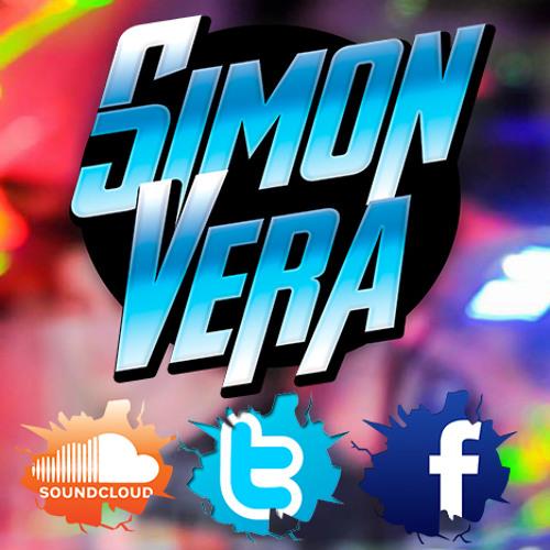 SimonVera's avatar