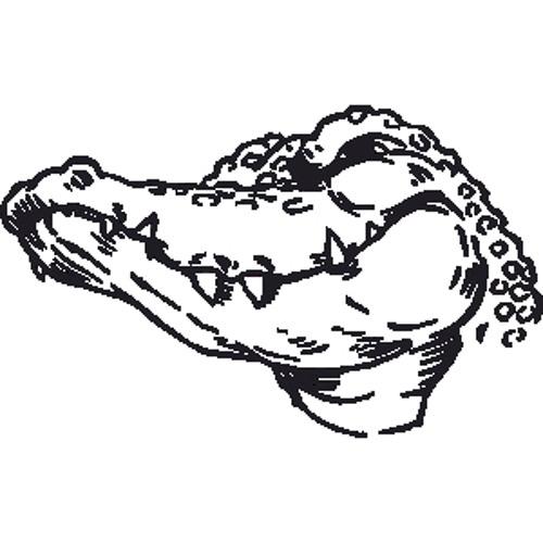 Alligator85's avatar