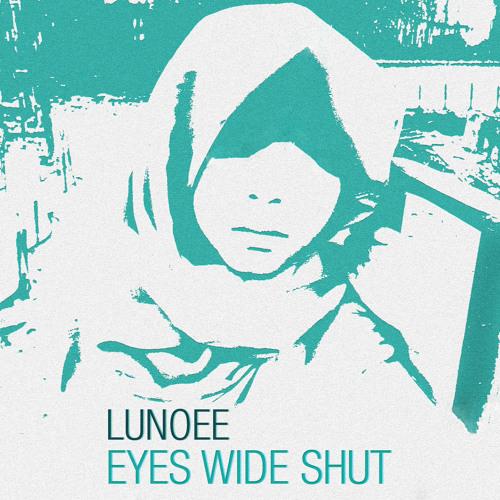 Lunoee's avatar