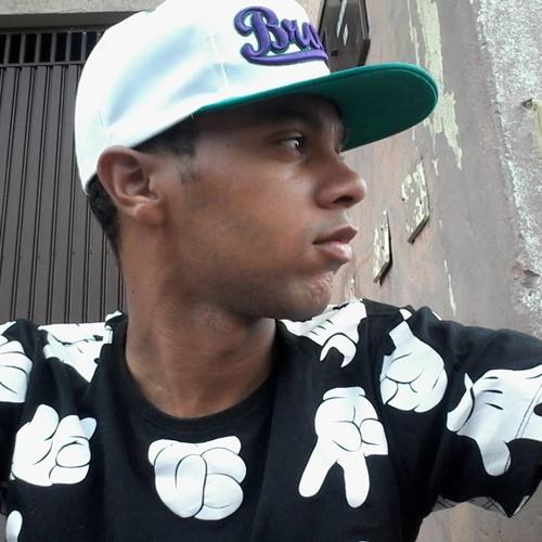 TabbaCo.'s avatar