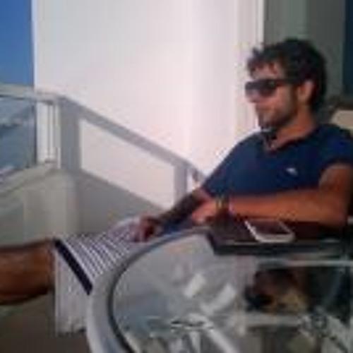 Mohamed Bahwan's avatar