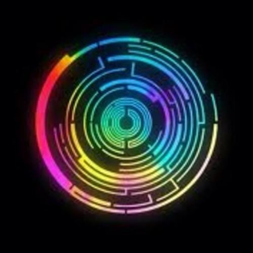 Electro House Vortex's avatar