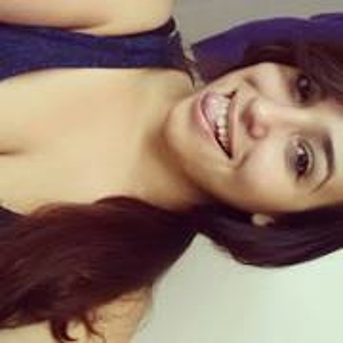 Melissa Teresa Bultron's avatar