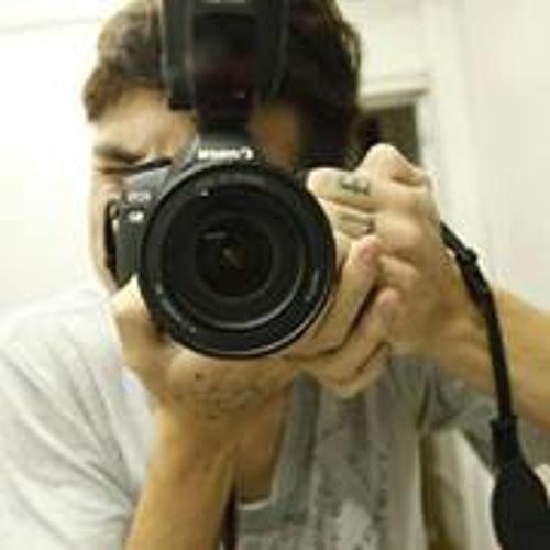 Will Duarte 4's avatar